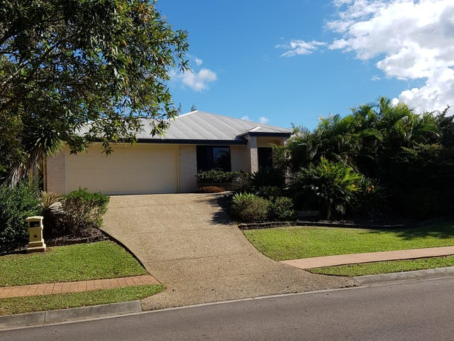 22 Old Orchard Drive, Palmwoods, Qld 4555
