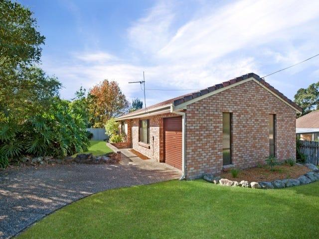 2 Carnelian Close, Ulladulla, NSW 2539
