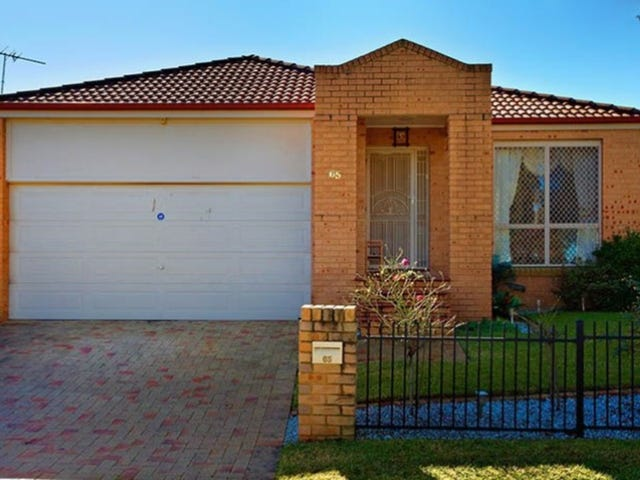 65 Greendale Tce, Quakers Hill, NSW 2763
