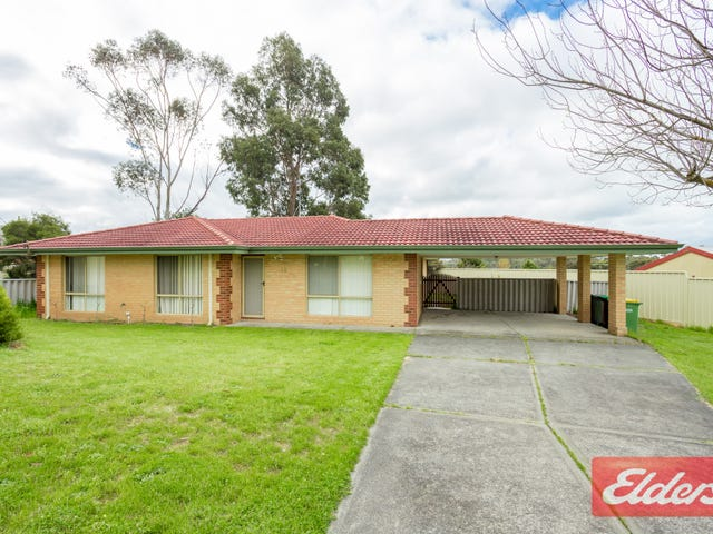 12 Elder Court, Collie, WA 6225
