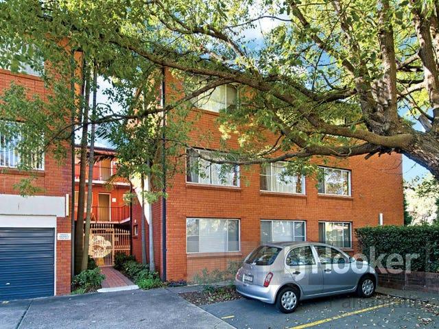 6/11 Queens Avenue, Parramatta, NSW 2150