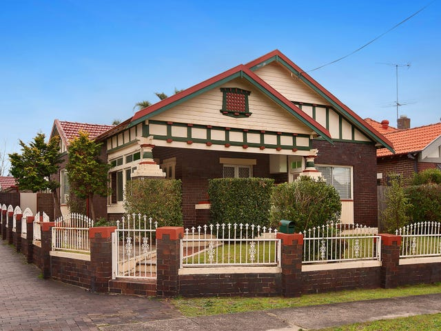 66 Mooramie Avenue, Kensington, NSW 2033