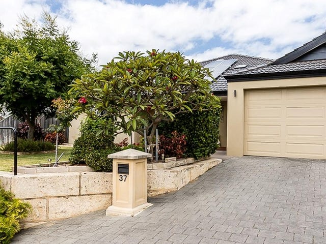 37 Richview Ramble, Wannanup, WA 6210