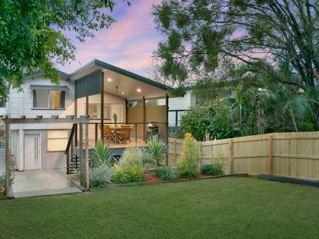 29 Boothby Street, Kedron, Qld 4031