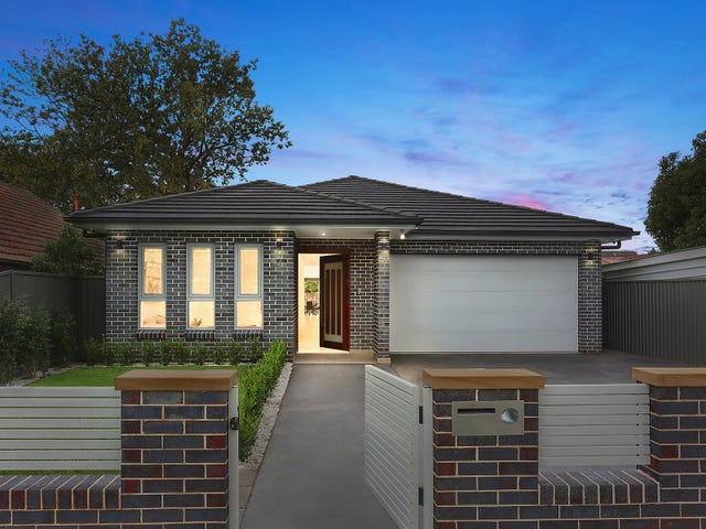 107 Ryde Road, Hunters Hill, NSW 2110