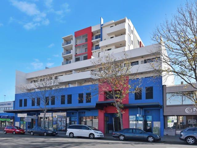 22/24-26  Nelson Street, Fairfield, NSW 2165