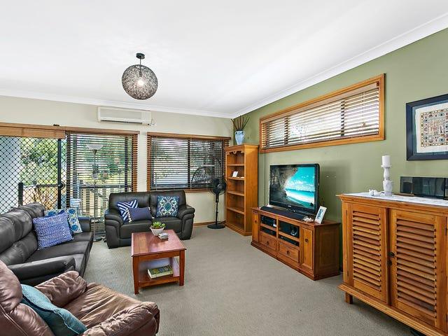 53 Bruce Street, Unanderra, NSW 2526
