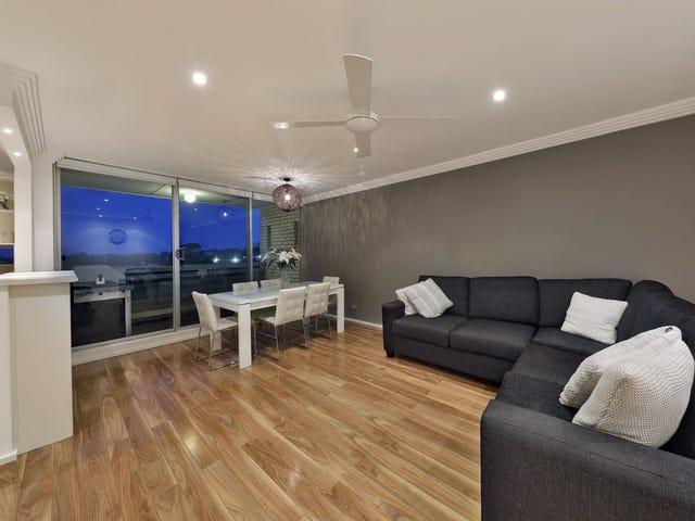 12b/5-29 Wandella Road, Miranda, NSW 2228