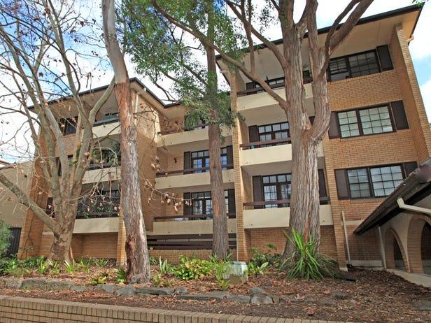 26/54-58 Johnston Street, Annandale, NSW 2038
