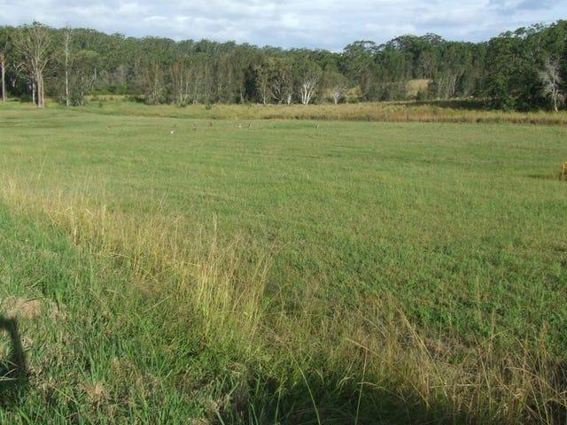8154 Pacific Highway, Urunga, NSW 2455