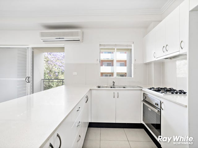 11/65-71 Beamish Road, Northmead, NSW 2152