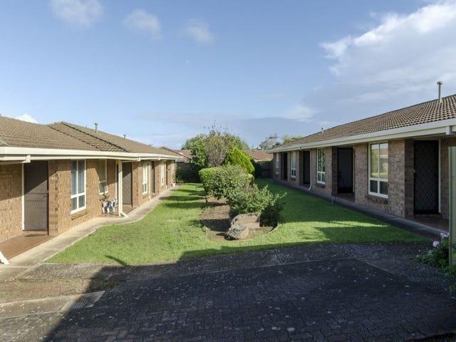 23/23 Hillier Road, Morphett Vale, SA 5162