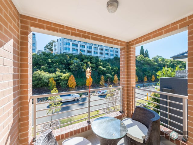 43 Carrington Crescent, Eastwood, NSW 2122