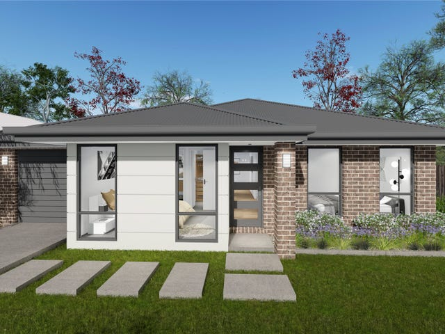 Lot 262 Eldridge Road, Kingston, Tas 7050