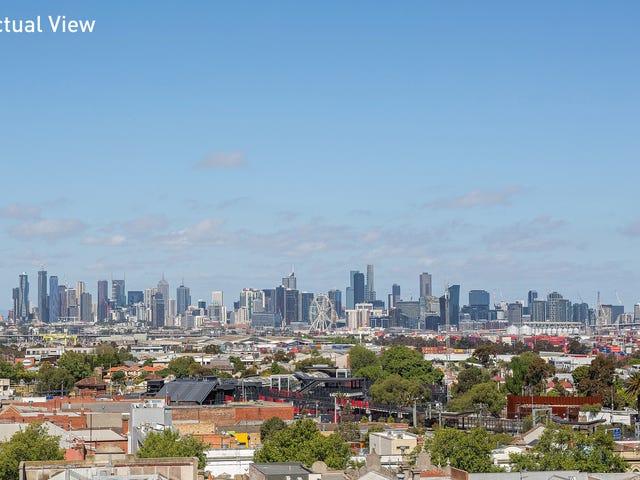 825/18 Albert Street, Footscray, Vic 3011
