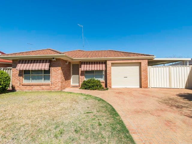 20 Kiber Drive, Glenmore Park, NSW 2745