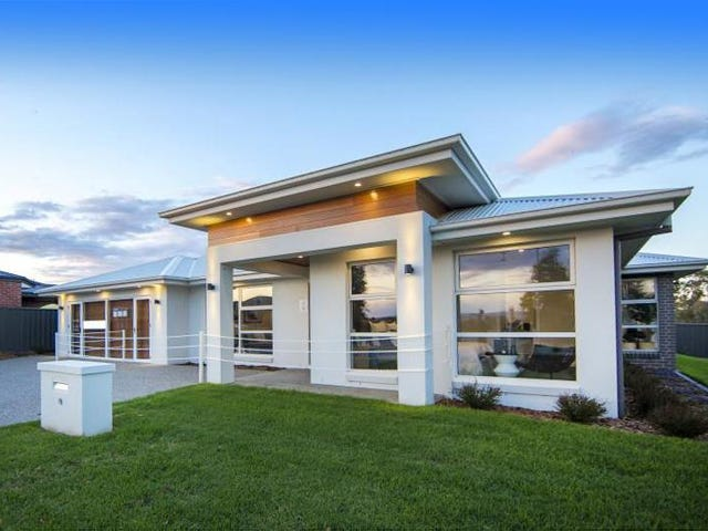 19 Curley Court, Thurgoona, NSW 2640