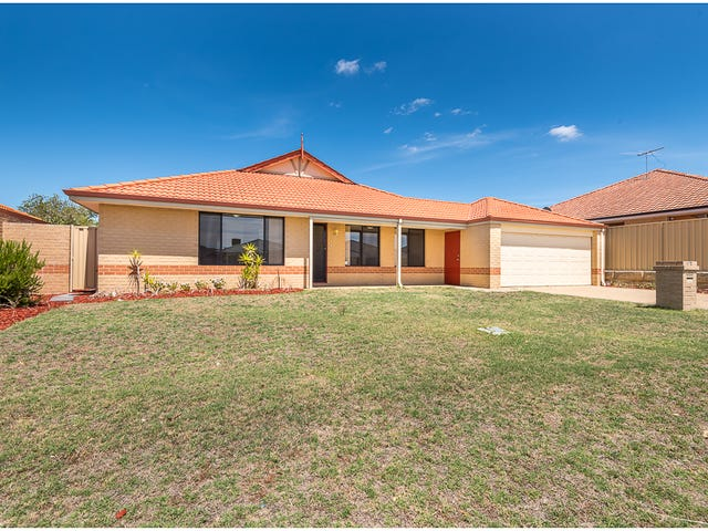 190 Shreeve Road, Canning Vale, WA 6155