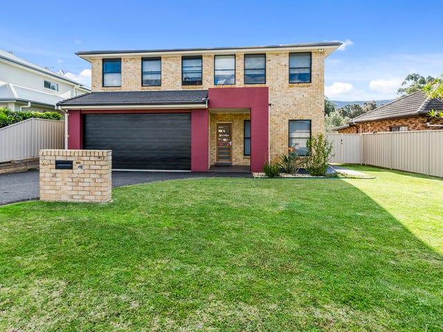 20 Cassell Avenue, Towradgi, NSW 2518