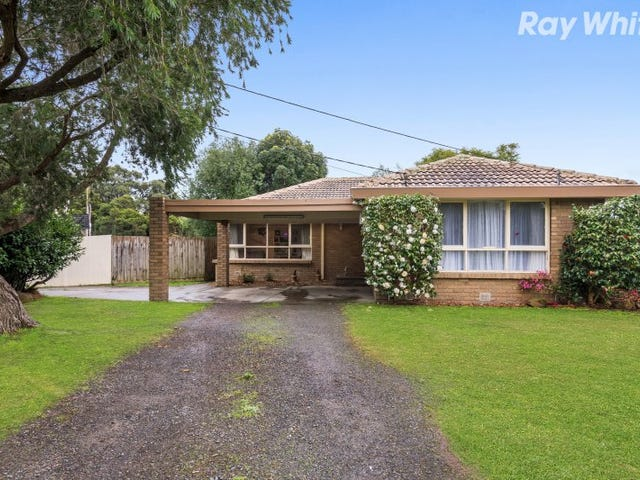 1 Fisher Court, Bayswater North, Vic 3153