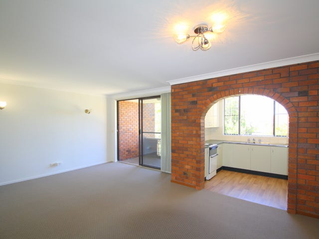 7/254 Harbour Drive, Coffs Harbour, NSW 2450