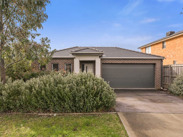 1/22 Golf Links Road, Berwick, Vic 3806