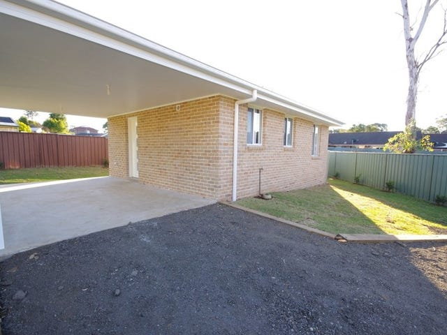53a Tyne Crescent, North Richmond, NSW 2754