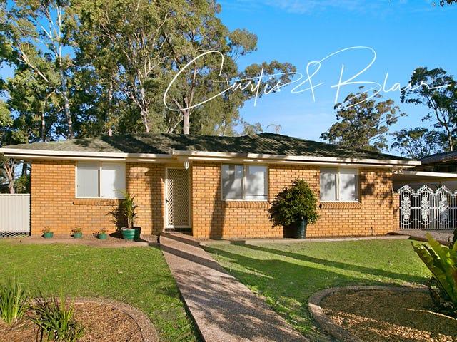 55 Rosewood Drive, Medowie, NSW 2318