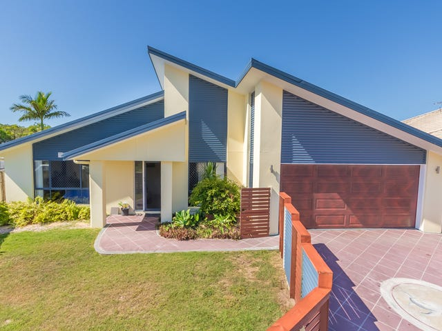 12 Biggera Court, Sandstone Point, Qld 4511