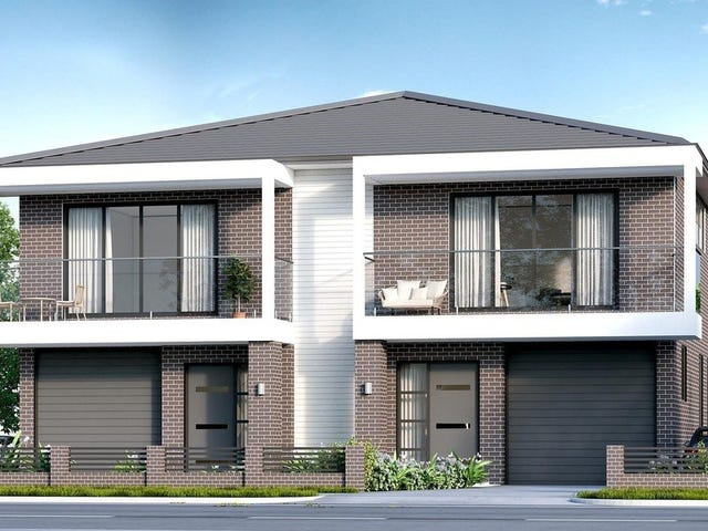 21 Terry Street, Arncliffe, NSW 2205