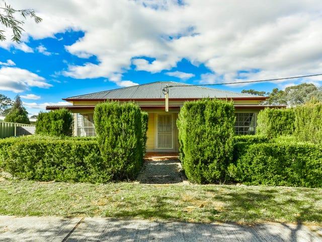 385 Thirlmere Way, Thirlmere, NSW 2572