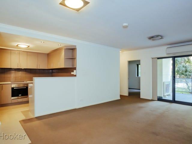 26/18 Wellington Street, East Perth, WA 6004