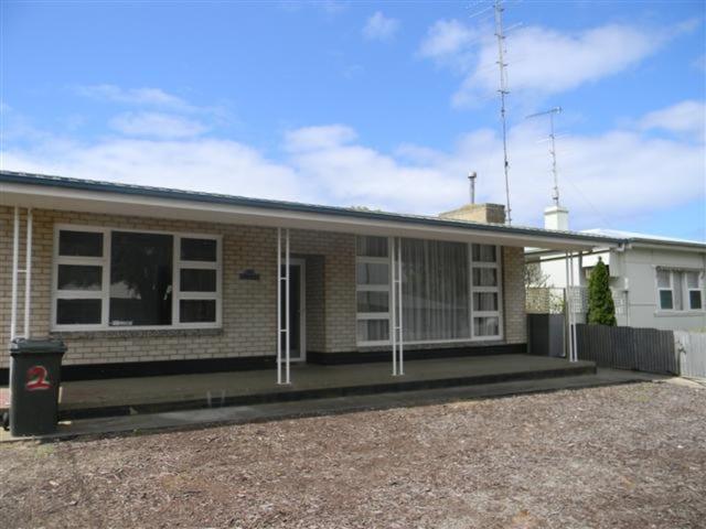30 Cronin Avenue, Port Lincoln, SA 5606