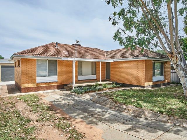 37 Cutler Avenue, Kooringal, NSW 2650