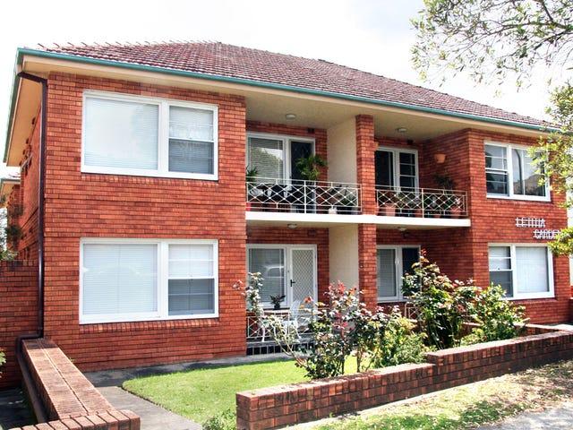 6/29 Letitia Street, Oatley, NSW 2223
