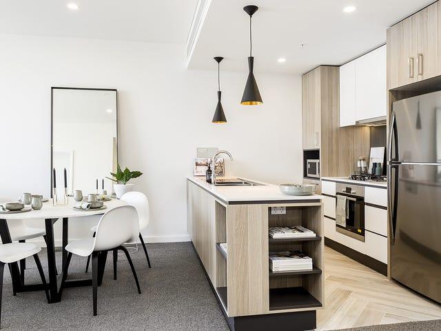 7 Rutledge Street, Eastwood, NSW 2122