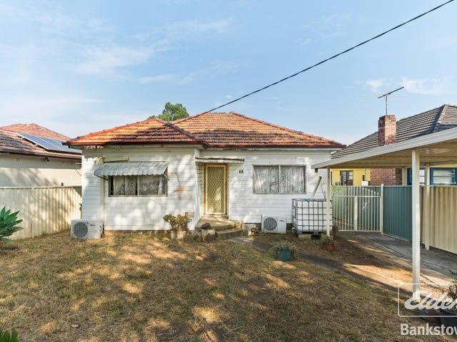 48 Ashby Avenue, Yagoona, NSW 2199