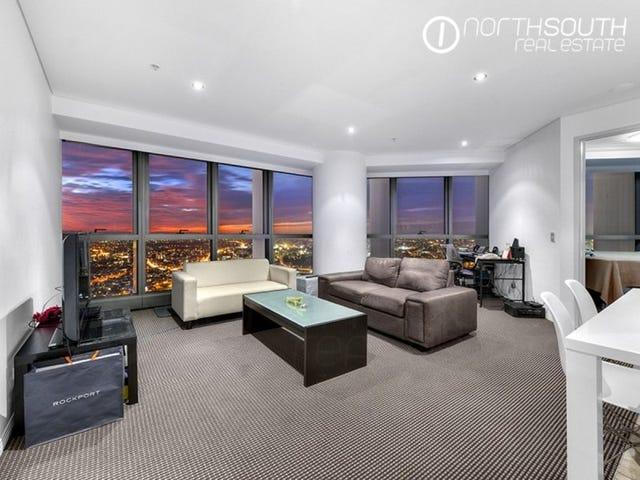 5104/43 Herschel Street, Brisbane City, Qld 4000