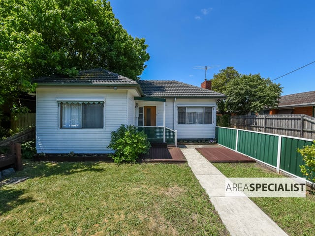 1/25 Rayhur Street, Clayton South, Vic 3169