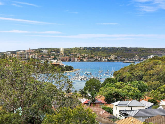2/40a West Street, Balgowlah, NSW 2093