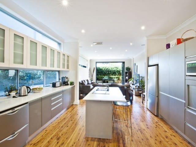 73 Chaleyer Street, Bondi, NSW 2026