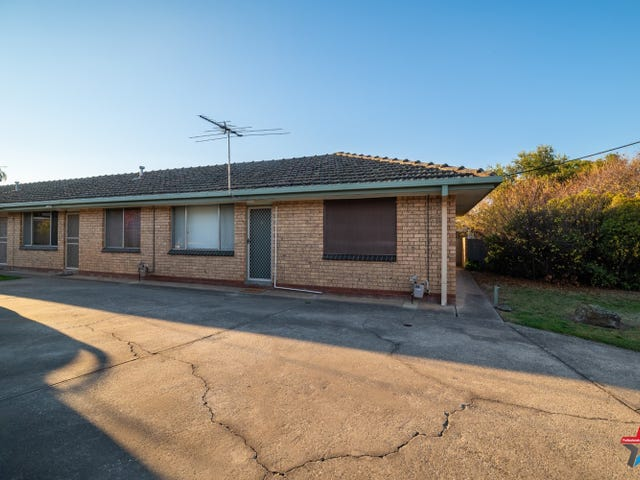 1/1 Bell Court, Wodonga, Vic 3690