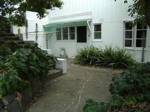 1A Plummer Avenue, Frankston South, Vic 3199