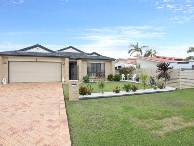 10 Reeders Street, Sandstone Point, Qld 4511