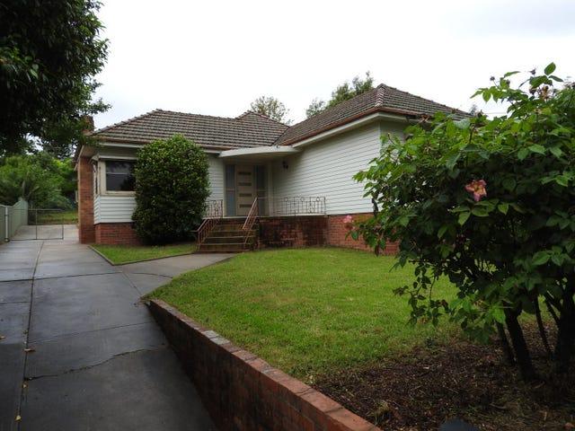 614 Broad Street, Albury, NSW 2640
