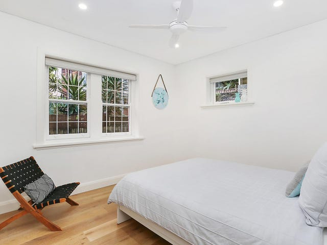 3/1A Sandridge Street, Bondi Beach, NSW 2026