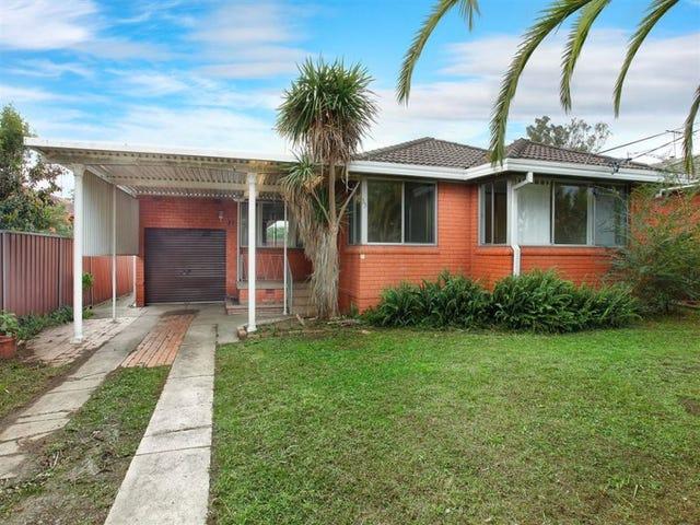 33 Earle Street, Doonside, NSW 2767