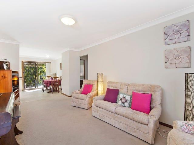 2/29 Denham Street, Port Macquarie, NSW 2444
