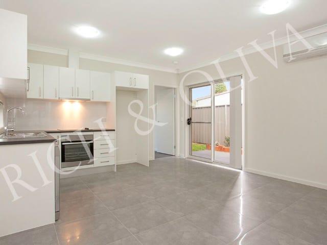 7A Tavistock Street, Croydon Park, NSW 2133