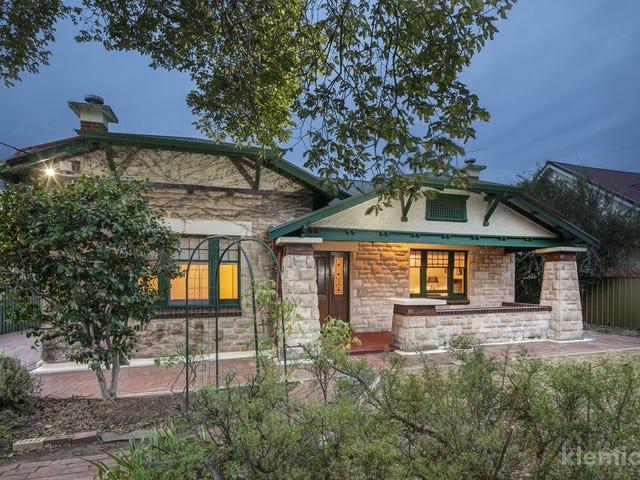 321 Greenhill Road, Toorak Gardens, SA 5065